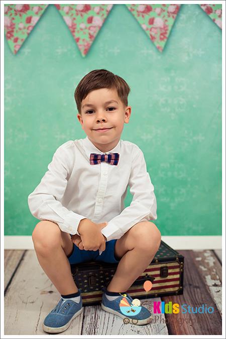 Sedinte-foto-copii-21