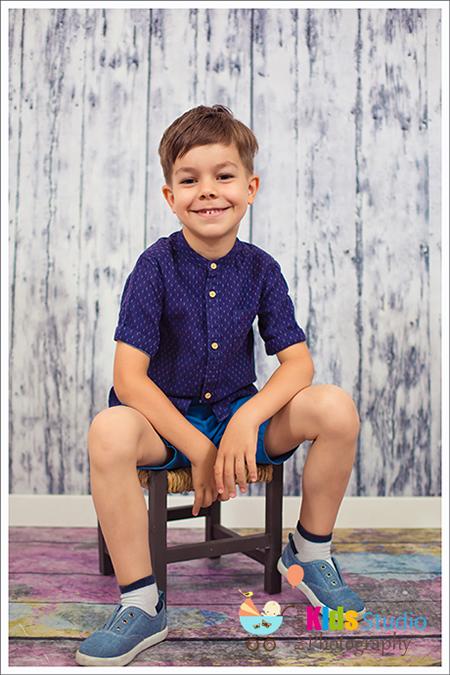 Sedinte-foto-copii-5