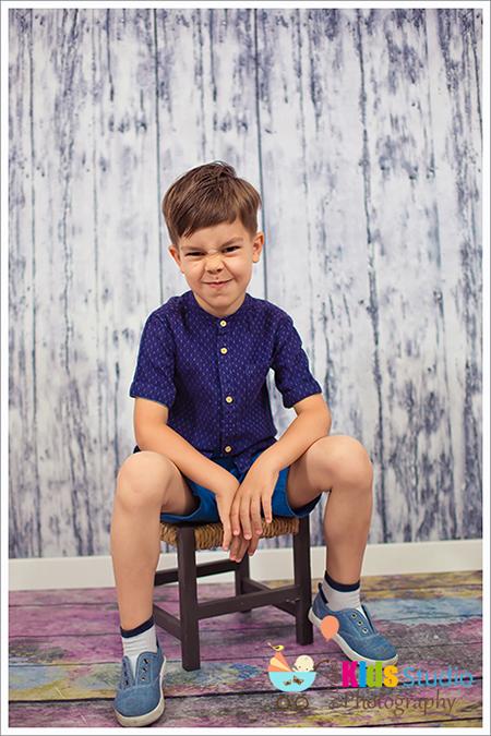 Sedinte-foto-copii-6