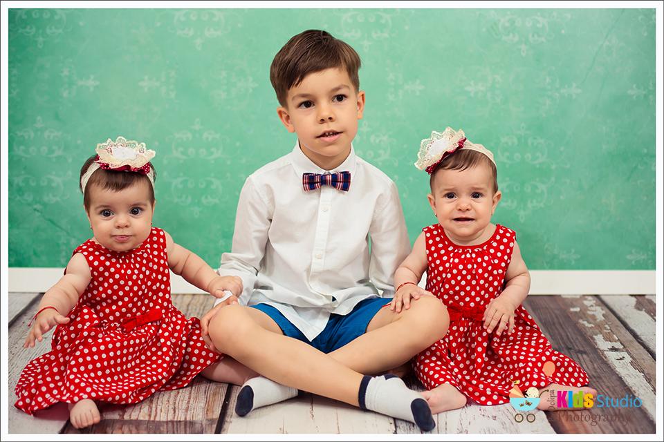 Sedinte foto copii 7