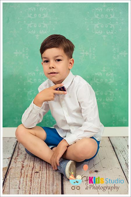 Sedinte-foto-copii