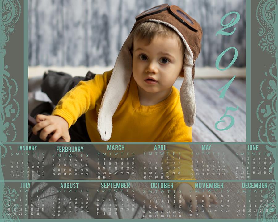 calendar-nicolas