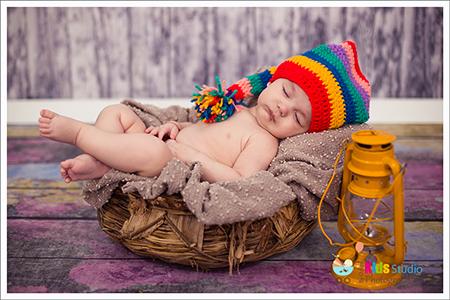 durata-sesiunii-foto-bebe