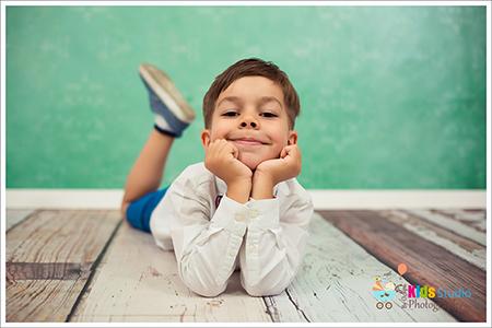 durata-sesiunii-foto-copii
