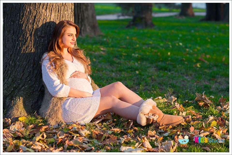 fotografia de maternitate 8