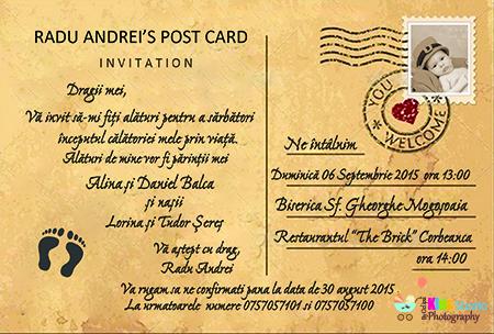 invitatie telegrama spate 1