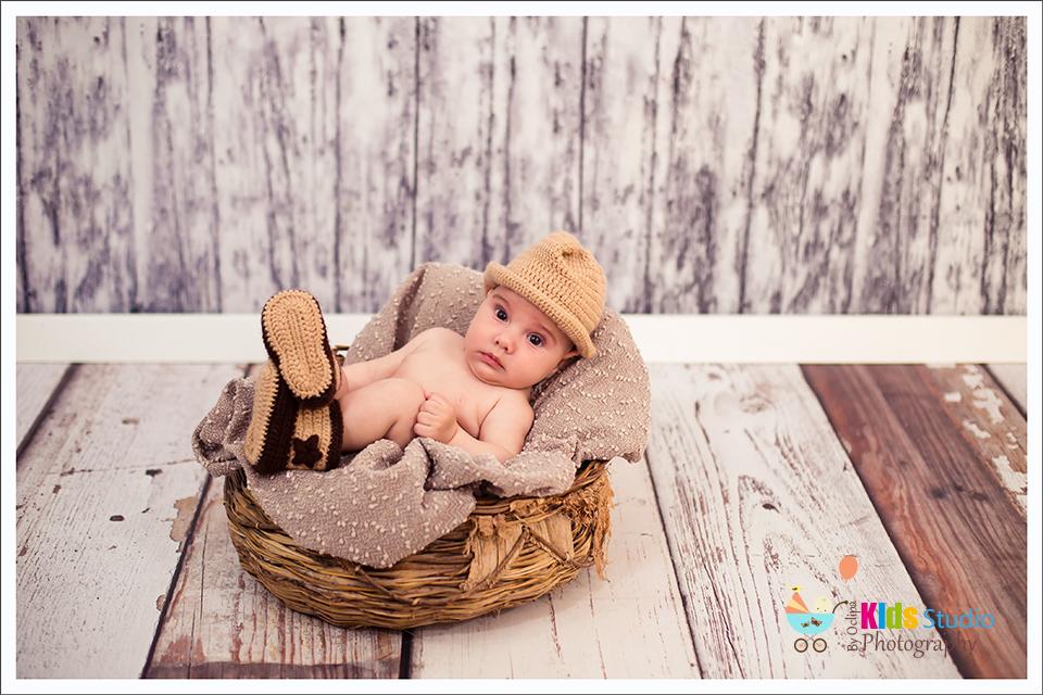 sedinte foto bebelusi 1