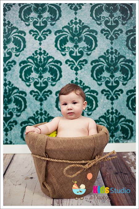 sedinte-foto-bebelusi-10