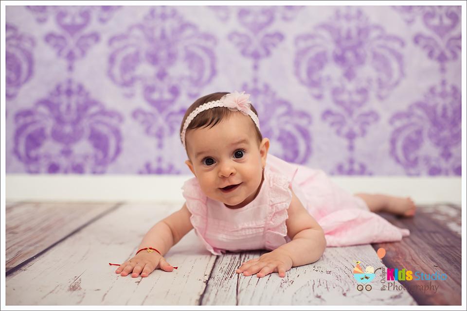 sedinte foto bebelusi 12