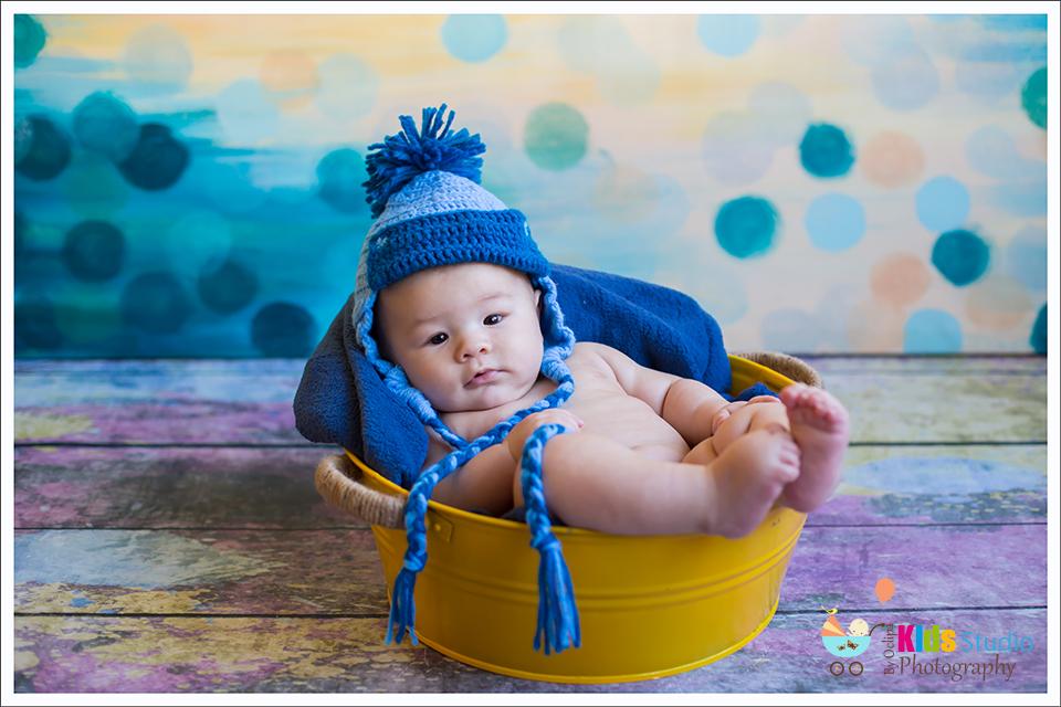 sedinte foto bebelusi 15