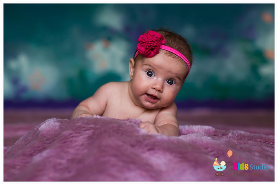 sedinte foto bebelusi 18