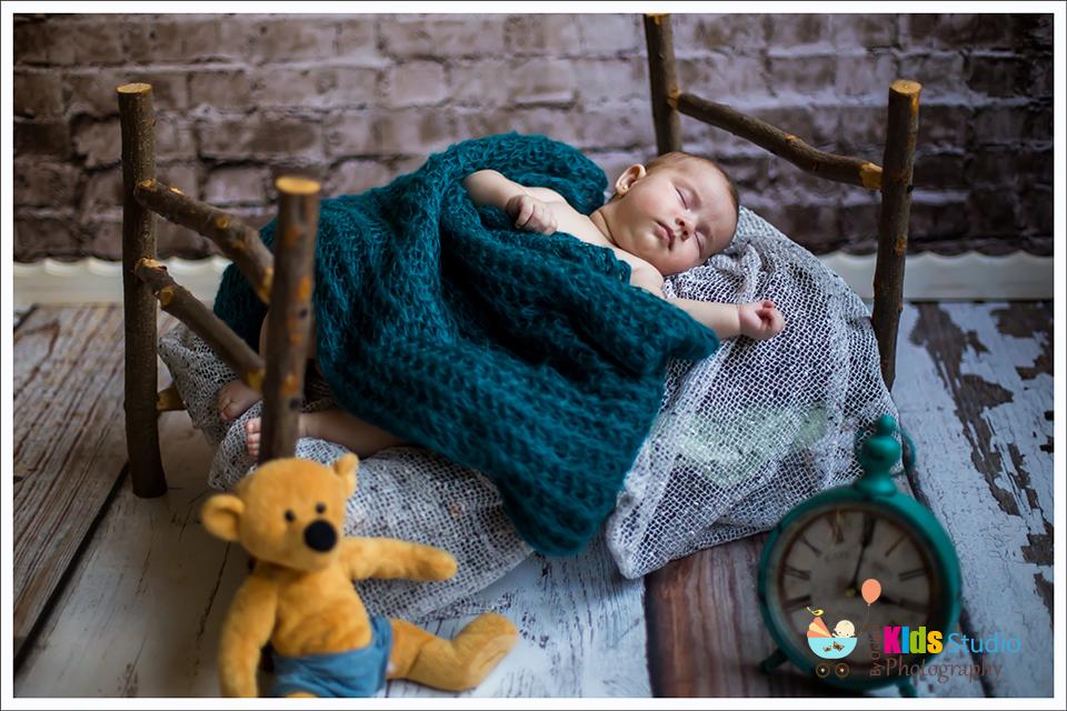 sedinte foto bebelusi 20