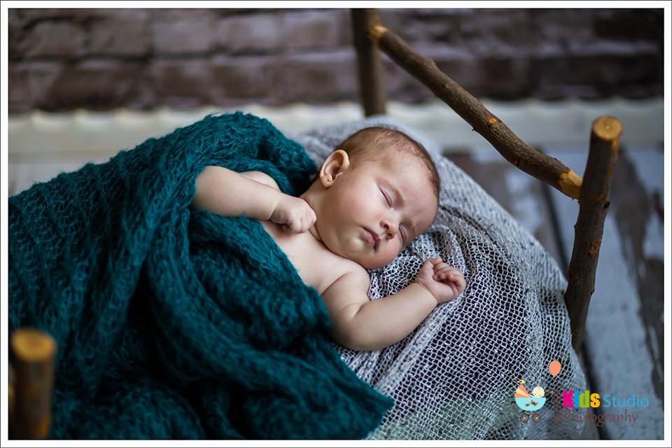 sedinte foto bebelusi 21