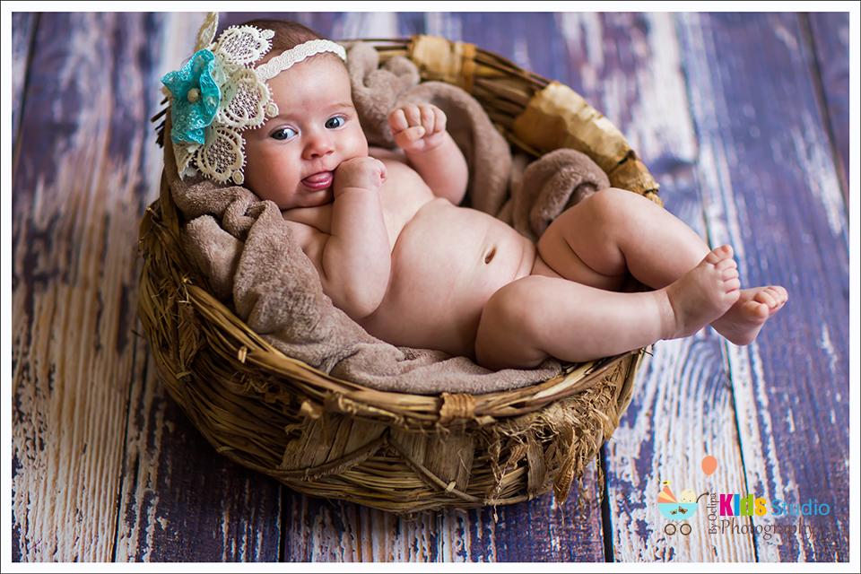 sedinte foto bebelusi 22