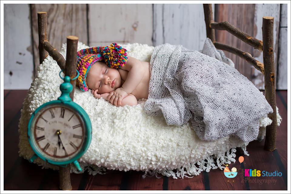 sedinte foto bebelusi 23