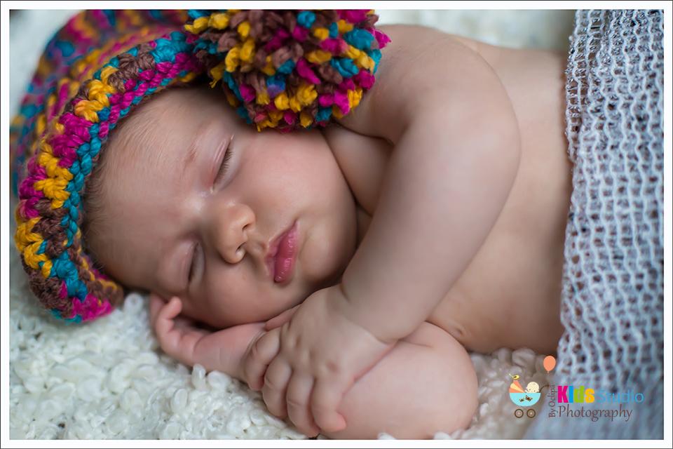 sedinte foto bebelusi 24