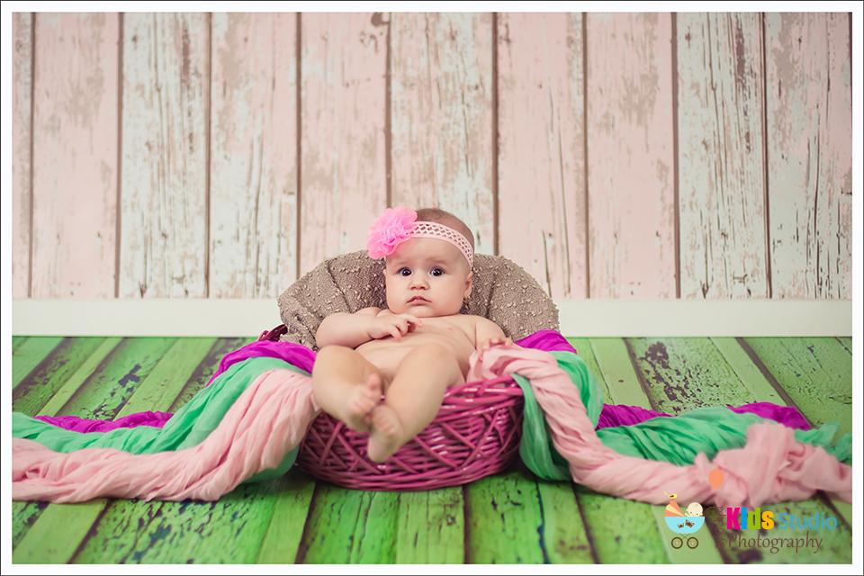 sedinte foto bebelusi (25)