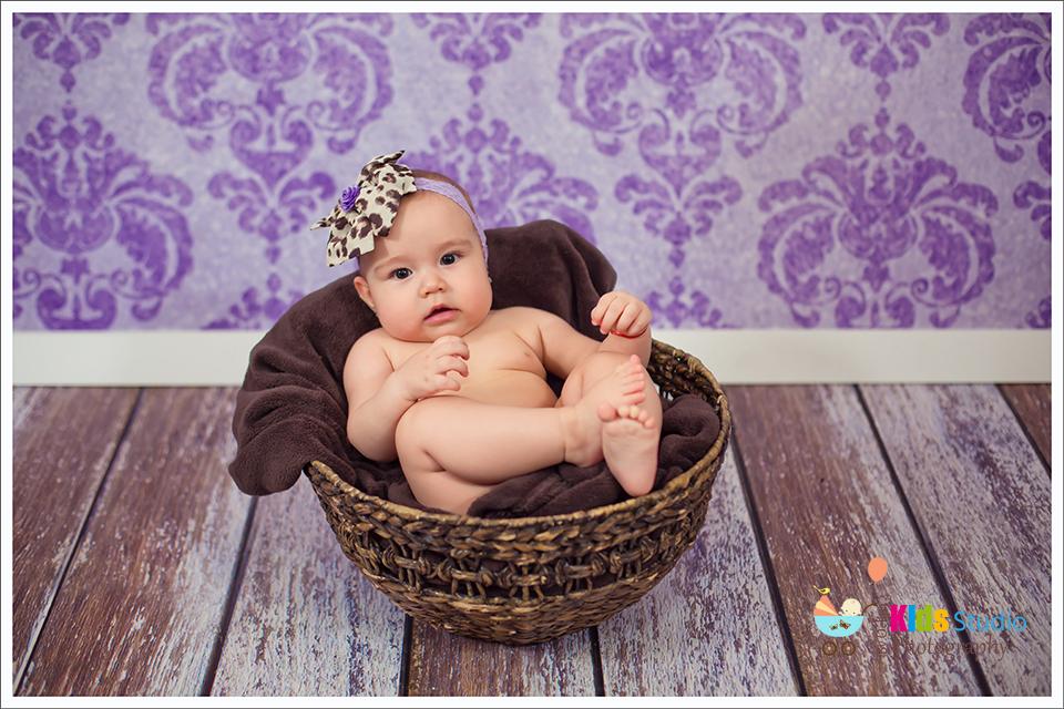 sedinte foto bebelusi 3
