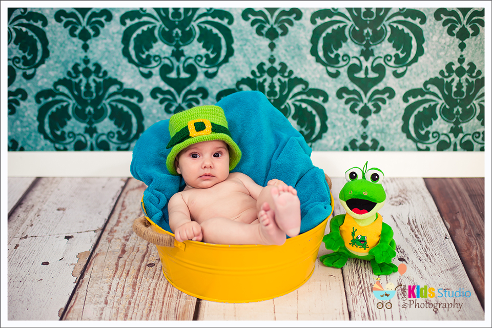 sedinte foto bebelusi 6