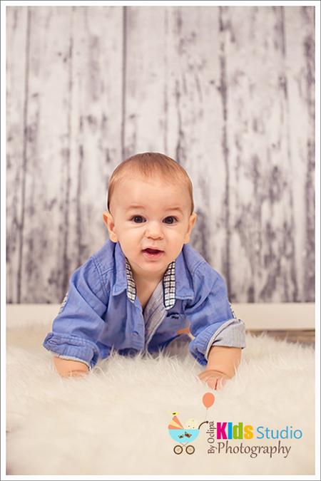 sedinte-foto-bebelusi-8