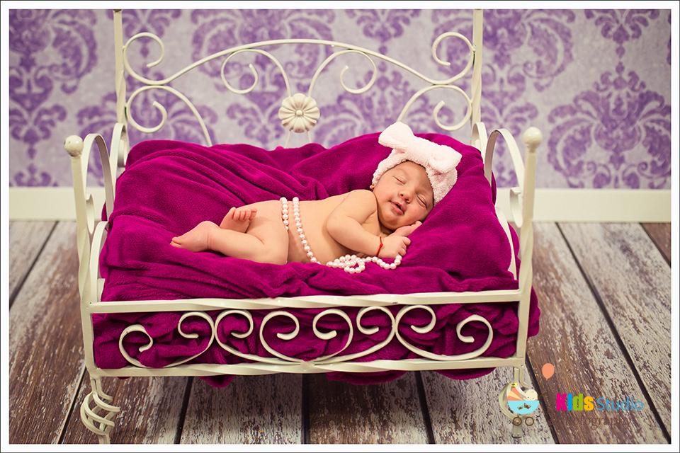 sedinte foto nou nascuti 1
