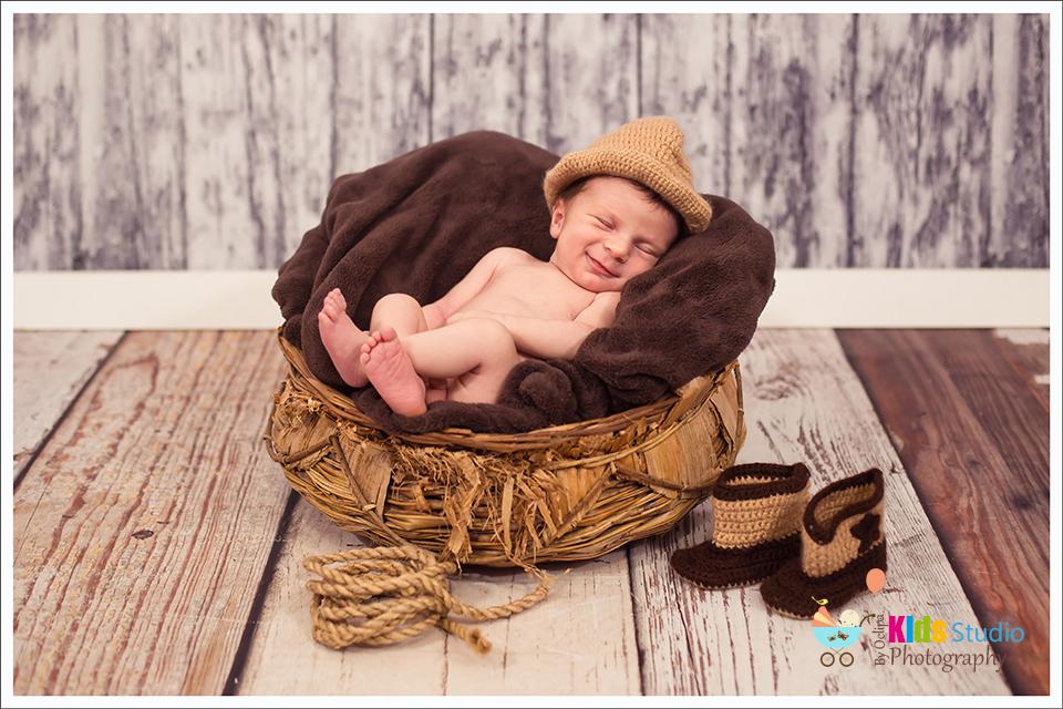 sedinte foto nou nascuti 11