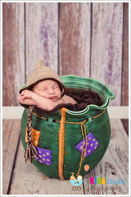 sedinte foto nou nascuti 12