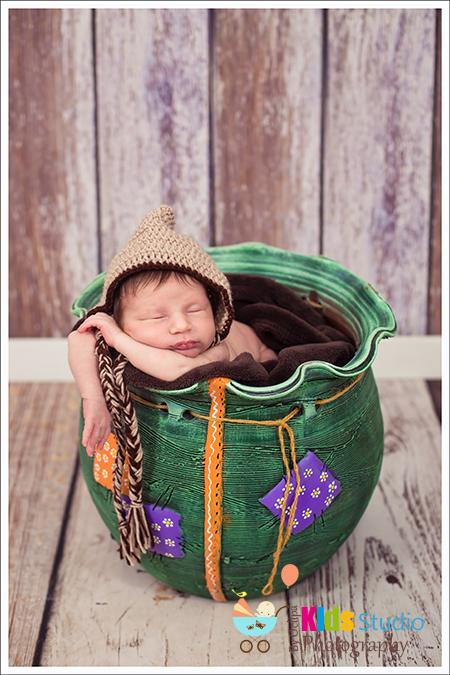 sedinte foto nou nascuti 13