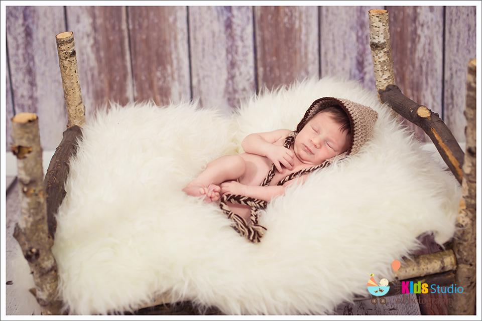 sedinte foto nou nascuti 16
