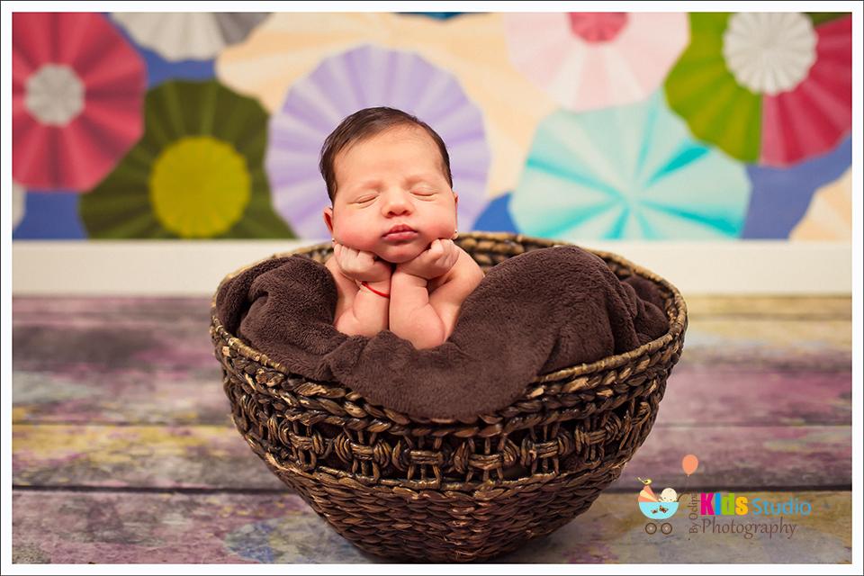 sedinte foto nou nascuti 3
