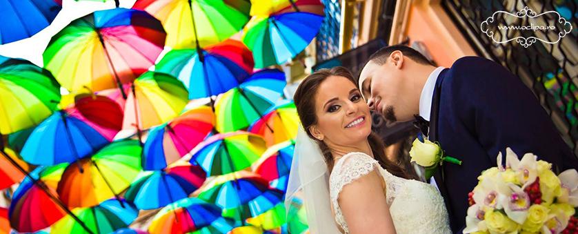 angajeaza un fotograf nunta