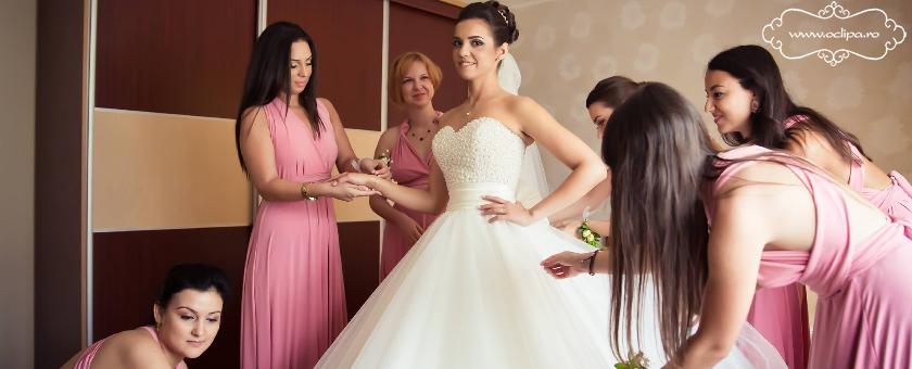 alegerea fotografului de nunta