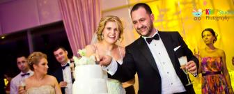 Sedinta foto pentru nunta