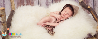 Bebelusii si sedintele foto